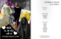 36_atomica1.jpg