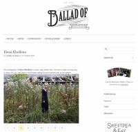 36_balladof3.jpg