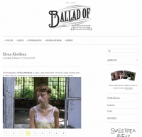 36_balladof4.jpg
