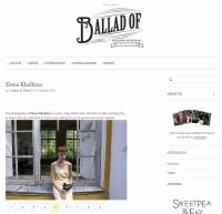 36_balladof5.jpg