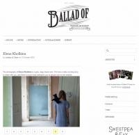 36_balladof8.jpg