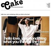 36_cake.jpg