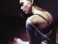 36_elena-kholkina-love-me-olga-druzhina-2.jpg