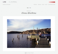 36_line-a-journal1.jpg