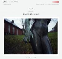 36_line-a-journal3.jpg