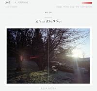 36_line-a-journal6.jpg
