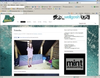 36_mintmagazine.jpg