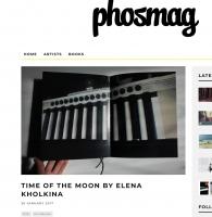 36_phosmag.jpg