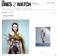 36_the-ones-to-watch1.jpg