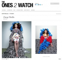 36_the-ones-to-watch5.jpg