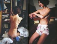 36_tissue-mag-02.jpg